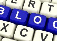 Blog nedir?