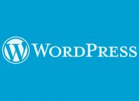 WordPress 3.4.2 çıktı