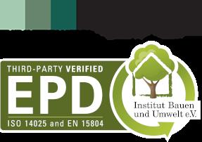EPD (Çevresel Ürün Beyanı) Nedir?