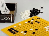 Strateji Oyunlarının Zekaya Etkisi