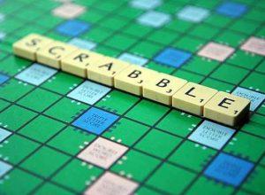 Çocuklar İçin Kelime Oyunları