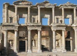 Kültür Turizmi Nedir?