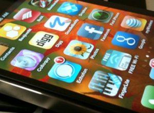 Apple'dan Jailbreak Uyarısı