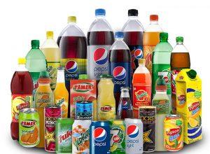 Bir Tüketim: İçecekler