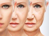 Yüzümüzün Kırışmaması İçin Ne Yapmalıyız?