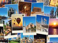 Kültürel Miras