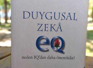 Duygusal Zeka Neden IQ'Dan Daha Önemlidir?
