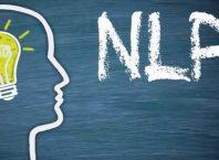 NLP Nedir? Nöro Linguistik Programlama Ne İşe Yarar?