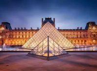 Dünyanın En Güzel Ücretsiz Müzeleri Hangileri?