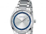 Calvin Klein Saat Tasarımları