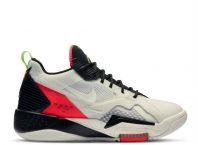 Jordan Erkek Ayakkabı Modelleri