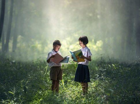 Kitap Okuma Alışkanlığı Kazanmanın Yolları Nelerdir?