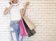 Aliexspressten Alışveriş Yapma Sistemi