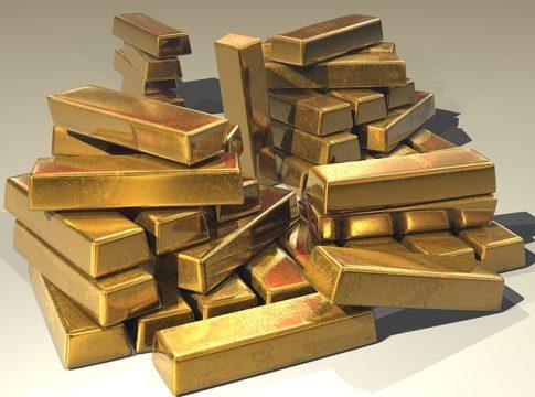 Altın Madeninin Özellikleri Nelerdir?