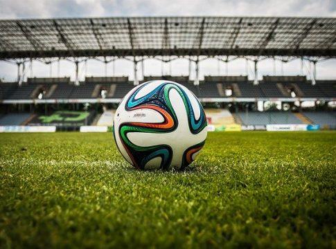 Süper Lig'de Puan Durumu